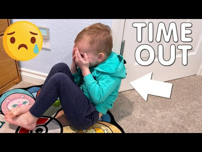 Owen's Time Out